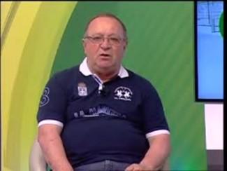 Bate Bola - As vitórias da dupla Gre-Nal na rodada do Campeonato Brasileiro - Bloco 5 - 16/11/2014