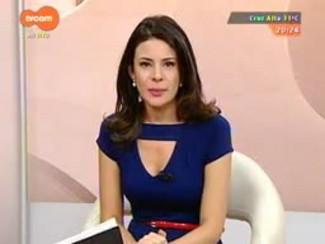 TVCOM 20 Horas - Black Friday no Brasil: como saber se as compras valem mesmo o investimento?  - 24/11/2014
