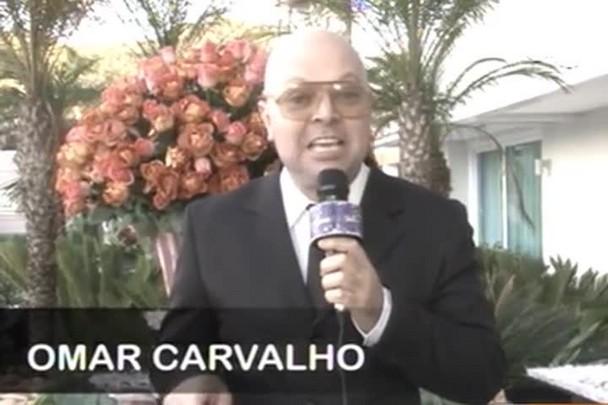 TVCOM Tudo+ - Camarote 36 - 9.1.15
