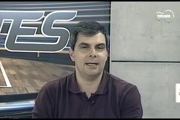 TVCOM Esportes - 2ºBloco - 28.04.15