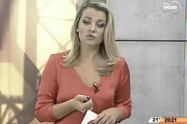 TVCOM 20 Horas - Justiça proíbe operadoras de suspender internet móvel - 15.05.15