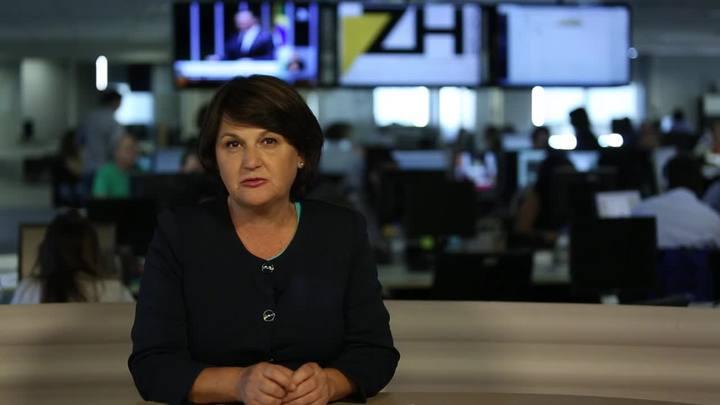Rosane de Oliveira analisa diálogos de Lula gravados pela PF