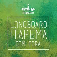 LongBoard Itapema - 25/11/2016