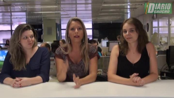 Gaúchos dão mancada no BBB: supostos comentários racistas e declarações polêmicas chocam o público
