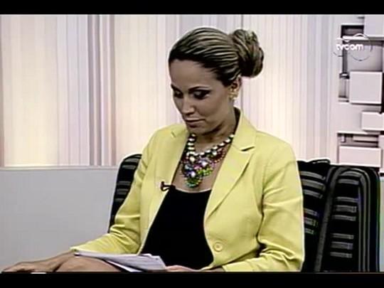 TVCOM Tudo+ - Aniversário Florianópolis! - 21/03/14