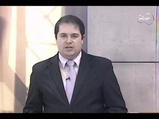 TVCOM 20 Horas - Procon suspende venda de produtos e serviços da Brasil Telecom/Oi em todo o Estado - Bloco 1 - 02/07/14