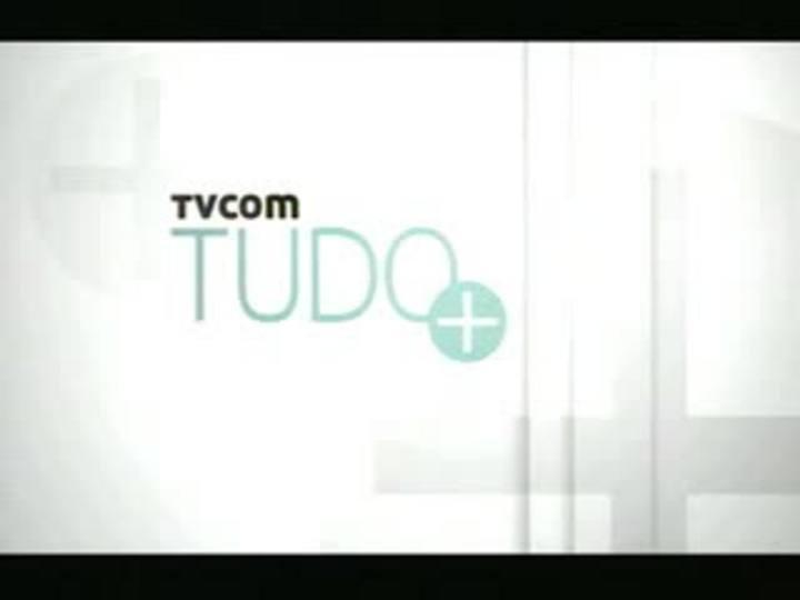 TVCOM Tudo+ - Método Russo GDV - 31.07.14