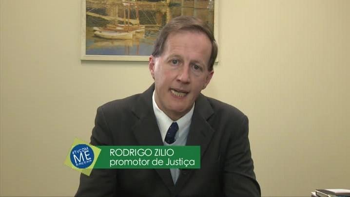 Eleições 2014 - #TVCOMmerepresenta -Quando uma eleição vai para o segundo turno?