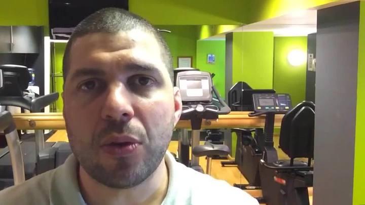 """Caju Freitas: """"Prisão de Oponente de Anderson Silva muda planos do UFC"""""""