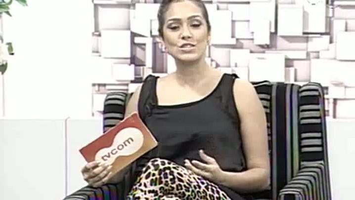TVCOM Tudo+ - A Importância dos Alongamentos - 08.10.14