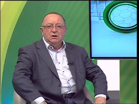 Bate Bola - Inter vence e se reabilita, Grêmio perde: confira o balanço da rodada do Brasileirão - Bloco 4 - 12/10/2014