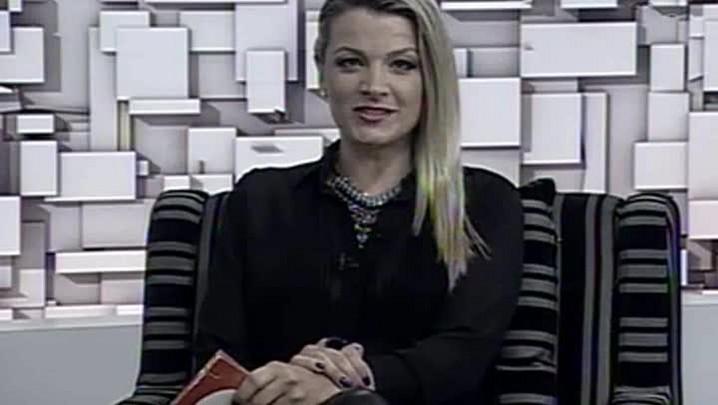 TVCOM Tudo+ - Destemperados - 12.11.14