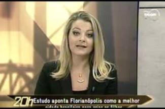 TVCOM 20 Horas - 3ºBloco - 05.03.15