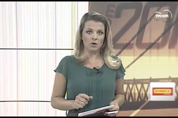 TVCOM 20 Horas - 1ºBloco - 01.04.15