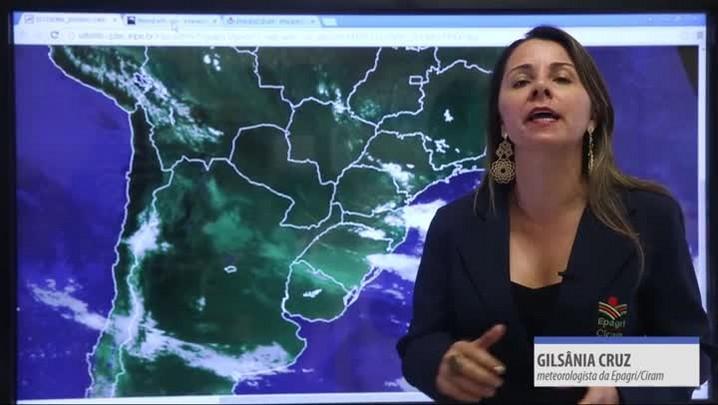 DC Explica: entenda como é feita a previsão do tempo