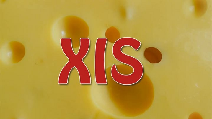 Top Xis: Marilinda experimenta o xis do Tribus Bar