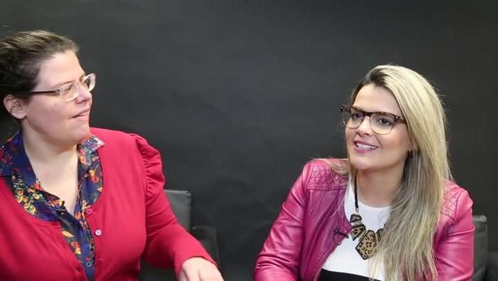 Na Ponta da Língua: Stênio Garcia pelado, entrevista com Andressa Urach e a despedida de Verdades Secretas e do Tiago!