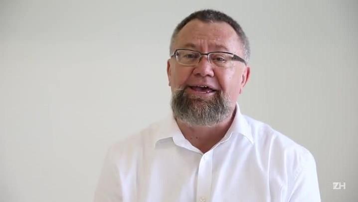 Luiz Zini Pires: Maicon vale cada centavo que o grêmio pagou por ele