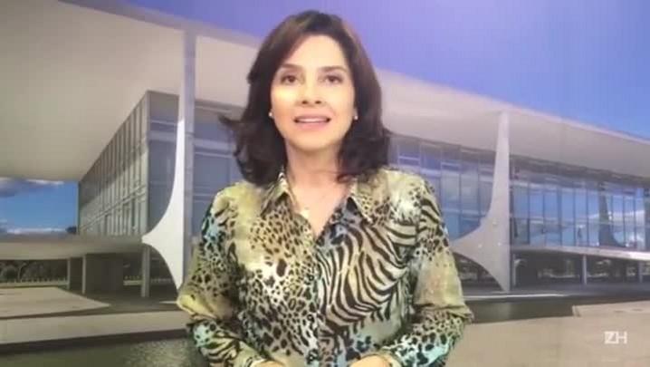 Carolina Bahia: Teori Zavascki se blindou de pressões