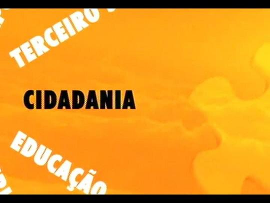 Mãos e Mentes - Filósofo e educador João Rocha - Bloco 1 - 18/03/2014