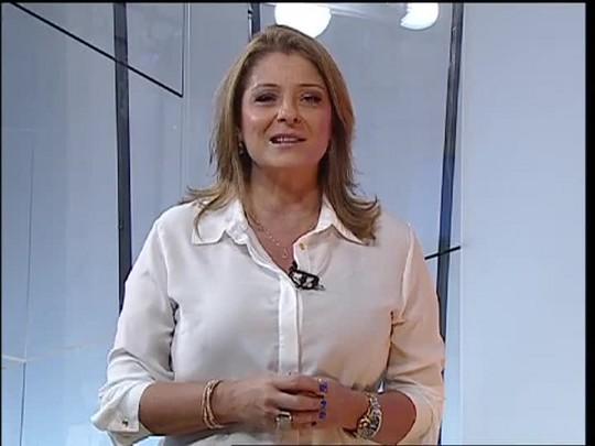 TVCOM Tudo Mais: a copa para os brasileiros em Londres