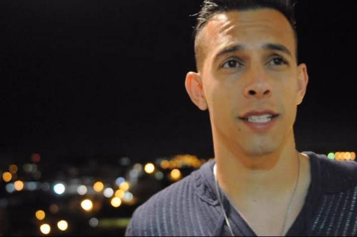 Danilo, o goleiro da Chapecoense que queria ser atacante