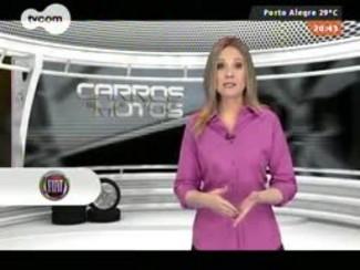 Carros e Motos - 'ABC do carro': ar-condicionado barulhento e que não funciona? Entenda o problema - Bloco 2 - 24/08/2014