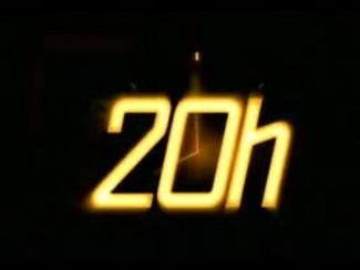 TVCOM 20 Horas - Reajuste nas contas da CEEE é adiado por tempo indeterminado - Bloco 1 - 21/10/2014