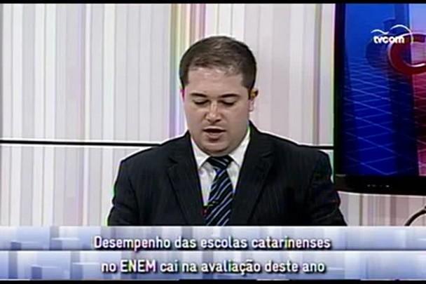 Conversas Cruzadas - 4ºBloco - 06.08.15