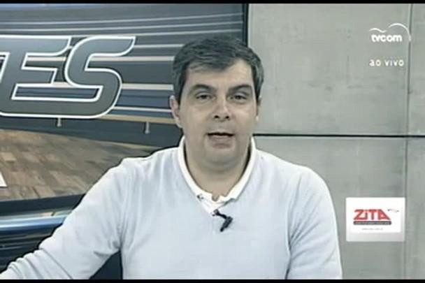 TVCOM Esportes. 2ºBloco. 27.10.15