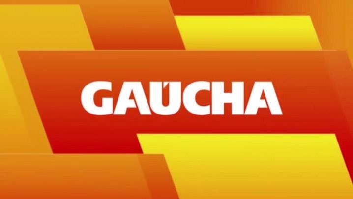 Reportagem da Gaúcha flagra veículo no trafegando no acostamento RS-040