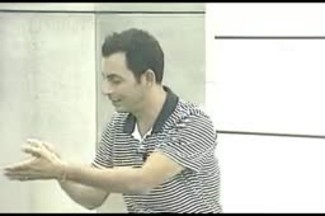 TVCOM Bate Bola. 4º Bloco. 25.01.16