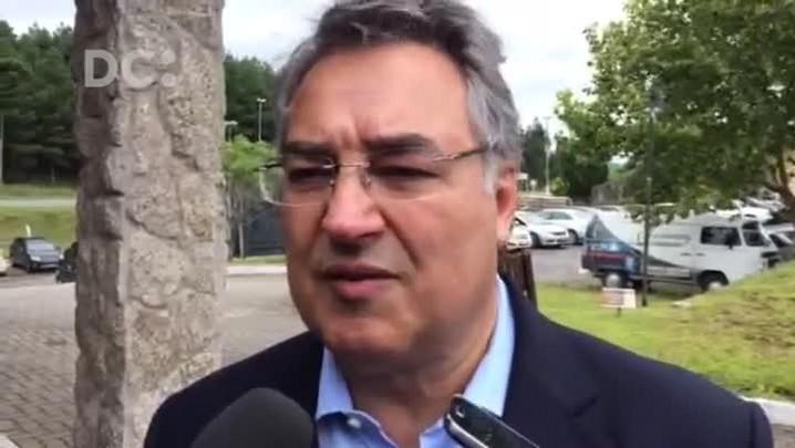 Governador explica nova data para convocação dos aprovados em concurso da Polícia