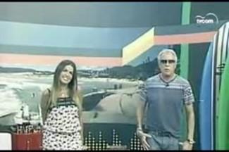 TVCOM De Tudo um Pouco. 2º Bloco. 24.04.16