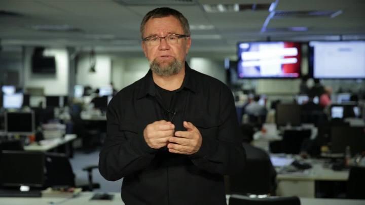 Zini: sem reforços não há futuro para a Dupla no Brasileirão