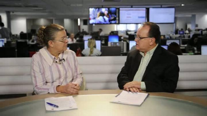 Papo de Economia: prêmios de R$ 350 mil esperam consumidores da Capital