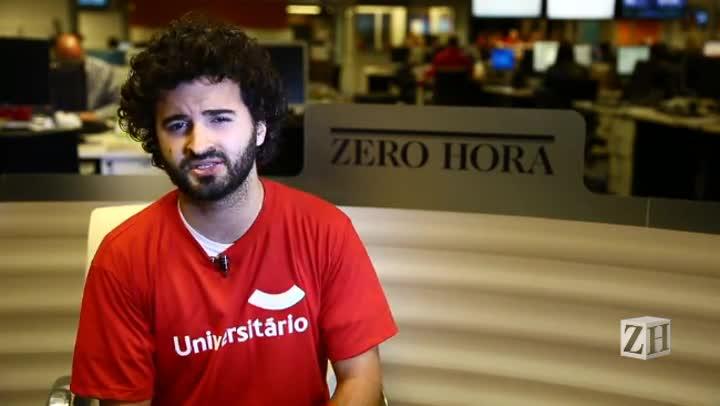 Enem 2013: questões de espanhol foram mais interpretativas do que gramaticais