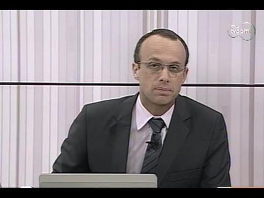 Conversas Cruzadas - Uso da taser por civis 1ºbloco - 03/12/13
