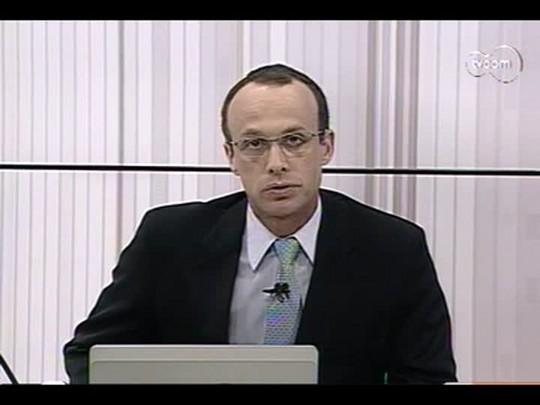 Conversas Cruzadas - 1o bloco - IPTU e ITBI - 4/12/2013