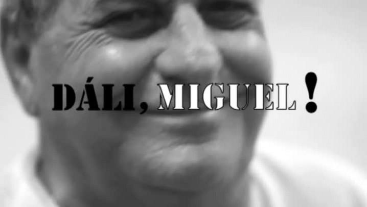 Dáli, Miguel - Invasão de torcedores na Ressacada e os Tenores do Avaí