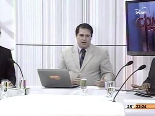 Conversas Cruzadas - Bloco2 - 17.03.14
