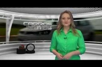 Carros e Motos - As principais novidades do Salão Internacional de Motos de Milão - Bloco 2 - 30/11/2014