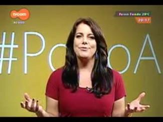 #PortoA - 'Guia de Sobrevivência Gastronômica de Porto Alegre': A Feira do Produtor