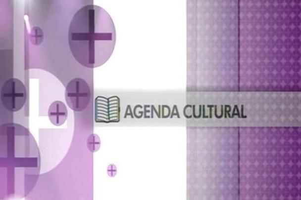 TVCOM Tudo+ - Agenda Cultural parte II - 30.04.15