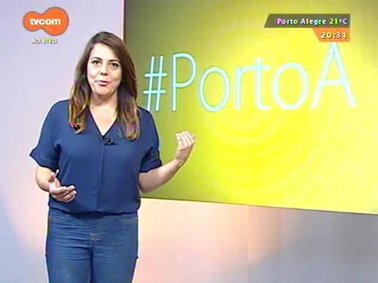 #PortoA - Projeto \'Salve um piano\' recupera instrumentos em Viamão