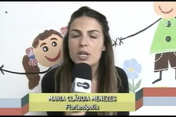 TVCOM De Tudo um Pouco. 3º Bloco. 27.12.15