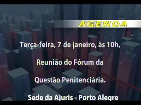 Conversas Cruzadas - Como evitar a falta de água para moradores da Região Metropolitana? - Bloco 2 - 02/01/2014