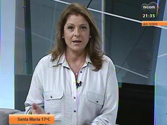 TVCOM Tudo Mais - Como preparar as finanças para um intercâmbio ou uma viagem de férias? Veja dicas de especialista