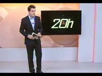 TVCOM 20 Horas - Clínica clandestina de abortos em POA é fechada pela Polícia Civil - 29/10/2014