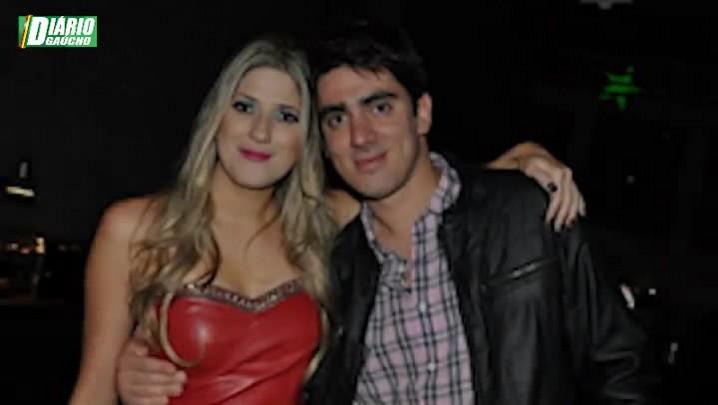 Marcelo Adnet tenta colocar panos quentes depois de trair Dani Calabresa